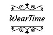 weartime.pl